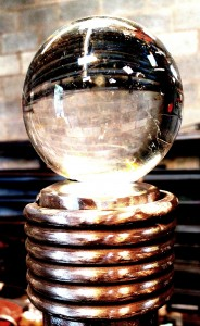 crystal ball2